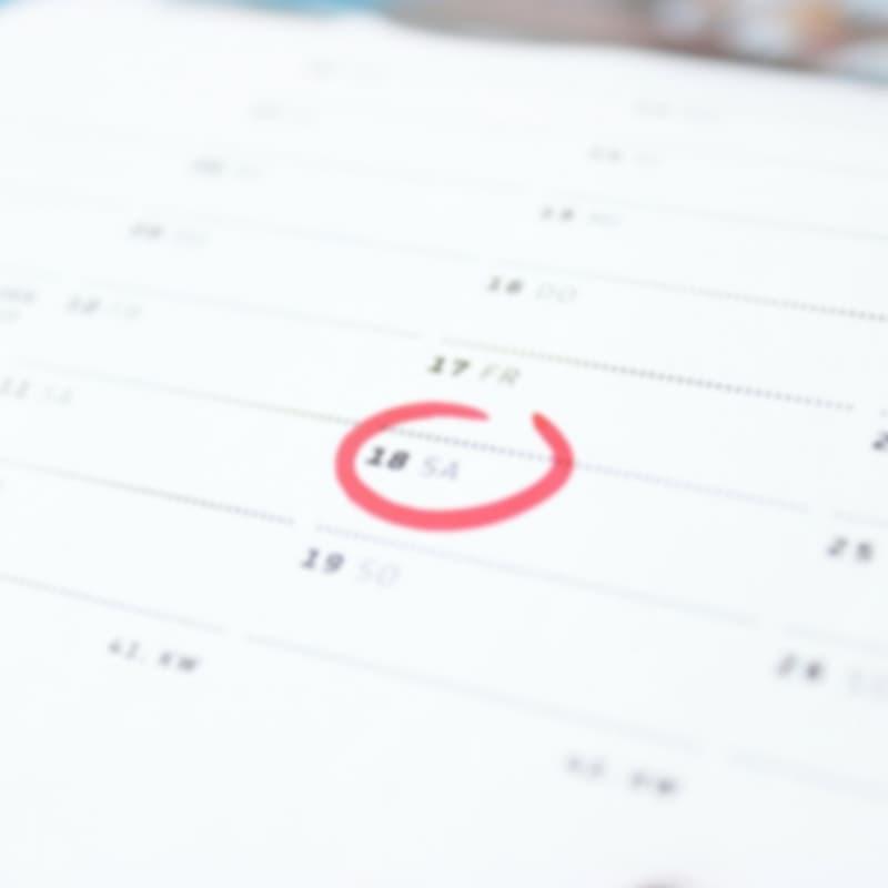 calendar-image-for-blog
