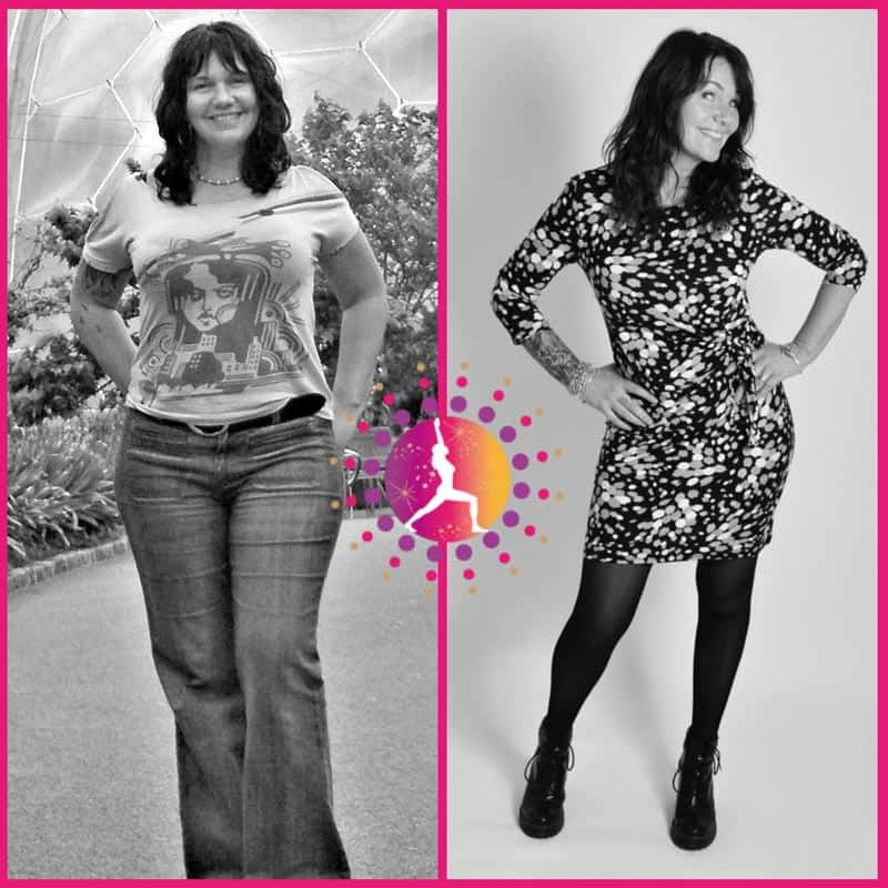 drop-a-dress-size-breakthrough-weightloss-nottingham