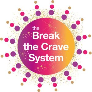 break-the-crave-system-weight-loss-book-logo-breakthrough-weightloss