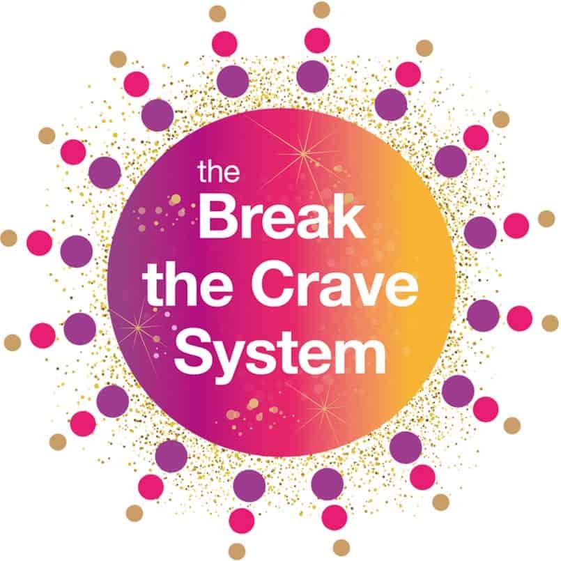 break-the-crave-system-weight-loss-book-logo-breakthrough-weightloss