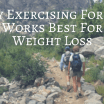 Why Exercising For Fun Works Best For Weight Loss