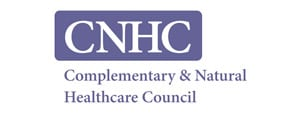 cnhc-member-weight-loss-nottingham-breakthrough-weightloss