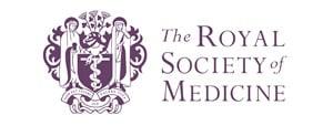 rsm-member-weight-loss-nottingham-breakthrough-weightloss