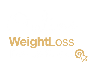 online-weightless-programme-breakthrough-weightloss