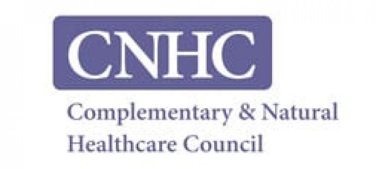 cnhc-member-weight-loss-nottingham-breakthrough-weightloss