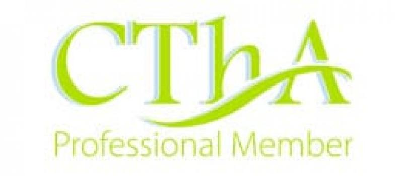 ctha-member-weight-loss-nottingham-breakthrough-weightloss