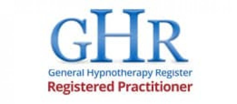 ghr-member-weight-loss-nottingham-breakthrough-weightloss